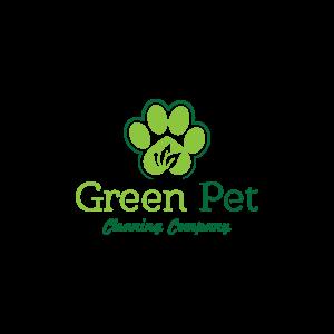 9009_GreenPet_Logo_VC02 (5)